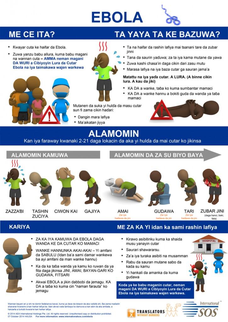 Ebola_Poster_Lori_Thicke_feature