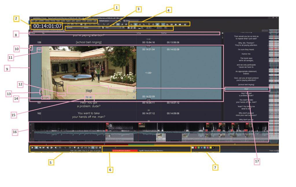 Audiovisual Translation: Preparing for This Market   The
