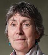 Margaret Costa