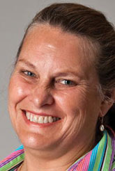 photo_helmerichs_elect