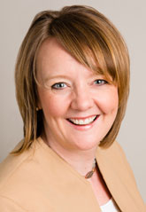 photo_tkaczyk_elect