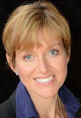 photo_whitty_elect